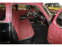 Picture of '53 Hudson Wasp - $22,500.00 - DSDI
