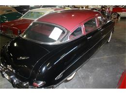 Picture of Classic 1953 Hudson Wasp located in Branson Missouri - $22,500.00 - DSDI