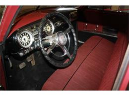 Picture of Classic '53 Wasp located in Branson Missouri - $22,500.00 Offered by Branson Auto & Farm Museum - DSDI