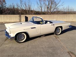 Picture of Classic '57 Ford Thunderbird - DSDJ