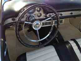 Picture of '57 Thunderbird - DSDJ