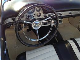 Picture of Classic '57 Ford Thunderbird located in Branson Missouri - $52,000.00 - DSDJ