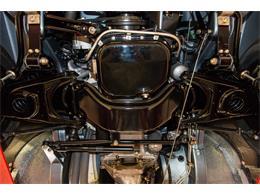 Picture of '66 250SE Auction Vehicle - DSVZ