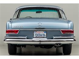 Picture of Classic '66 250SE Offered by Canepa - DSVZ