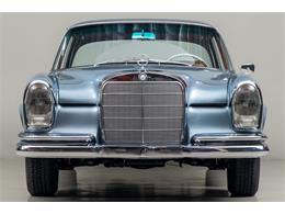 Picture of 1966 250SE located in California Auction Vehicle Offered by Canepa - DSVZ