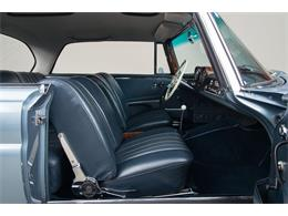 Picture of Classic 1966 Mercedes-Benz 250SE located in California Auction Vehicle Offered by Canepa - DSVZ