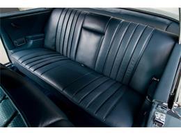 Picture of Classic 1966 250SE Auction Vehicle - DSVZ