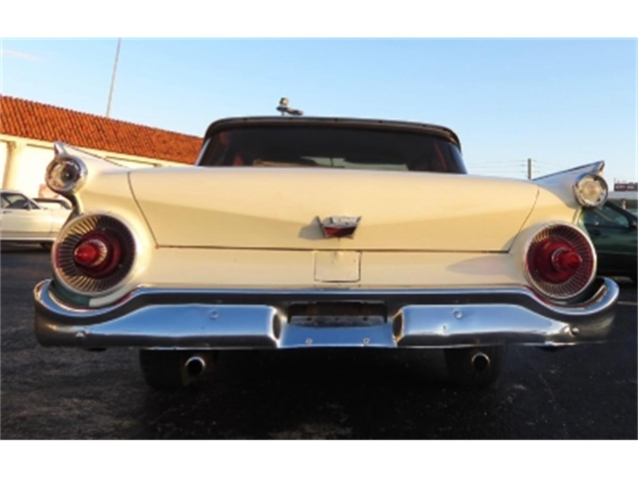 Large Picture of '59 2-Dr Coupe - $12,500.00 - DTFP