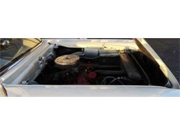 Picture of '59 Ford 2-Dr Coupe - $12,500.00 Offered by Sobe Classics - DTFP