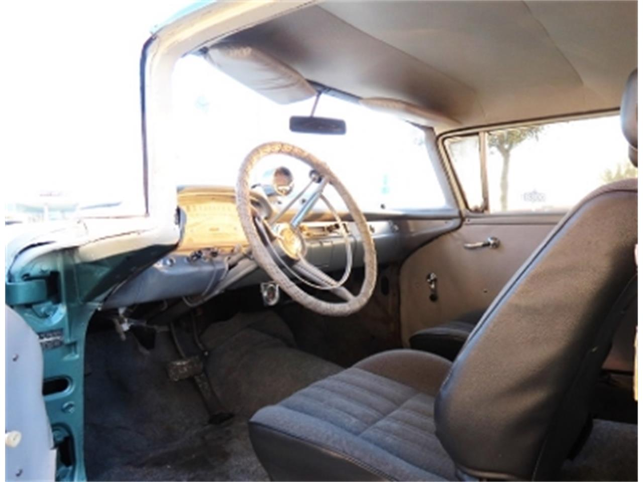 Large Picture of '59 Ford 2-Dr Coupe located in Florida - $12,500.00 - DTFP