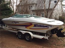 Picture of '97 Boat - DTKM