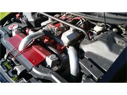 Picture of '94 Camaro - DTLP