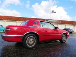 Picture of '89 Chrysler TC by Maserati - DTQ6