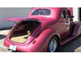 Picture of Classic '37 Coupe located in Tennessee Offered by a Private Seller - DTW0
