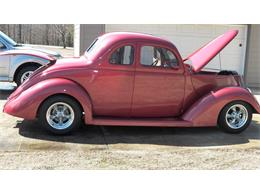 Picture of Classic '37 Ford Coupe - $55,000.00 - DTW0