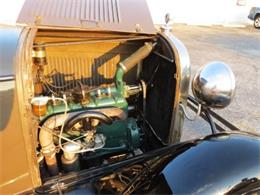 Picture of Classic 1929 Ford Model A - $24,500.00 - DPVB