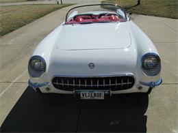 Picture of Classic 1953 Chevrolet Corvette Offered by a Private Seller - DUK6