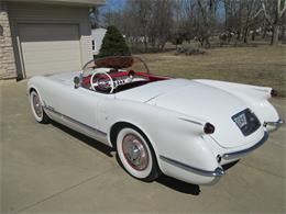 Picture of 1953 Corvette - $135,000.00 Offered by a Private Seller - DUK6