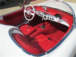 Picture of 1953 Chevrolet Corvette located in Iowa - $135,000.00 Offered by a Private Seller - DUK6