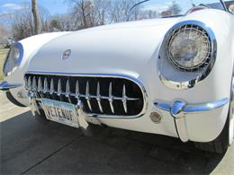 Picture of '53 Corvette Offered by a Private Seller - DUK6