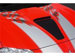 Picture of '02 Camaro SS - DUKK