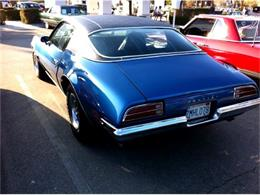 Picture of '71 Firebird Formula located in Alberta Offered by Mainly Muscle - DUKR