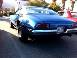 Picture of Classic 1971 Firebird Formula located in Edmonton Alberta Offered by Mainly Muscle - DUKR