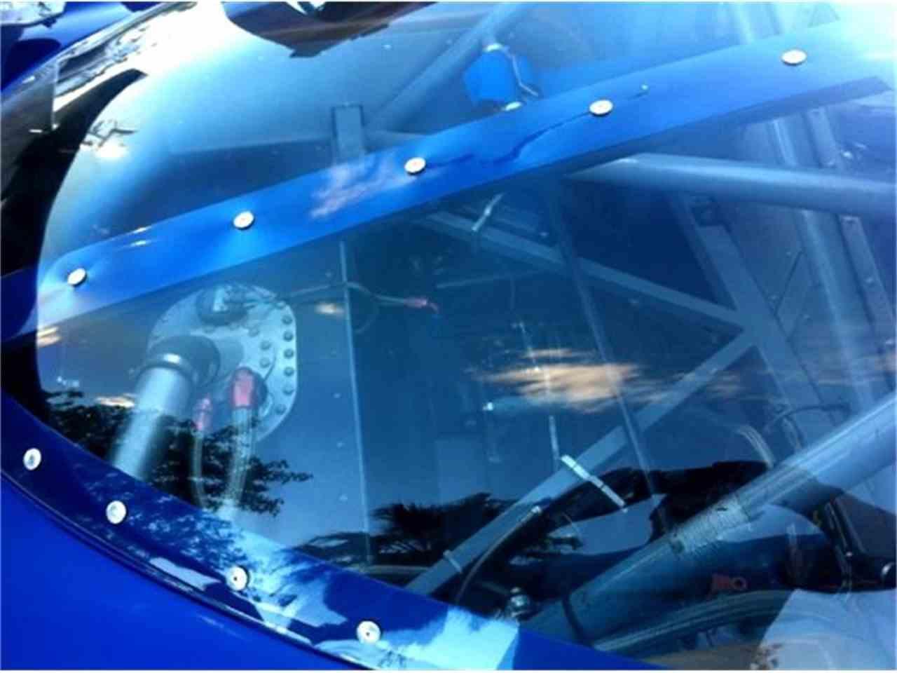 Large Picture of '04 Corvette - DUL0