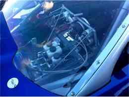 Picture of '04 Corvette - DUL0