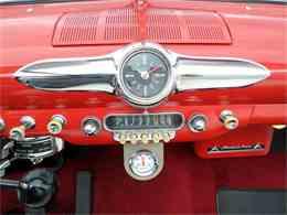 Picture of '50 Custom - DUL5