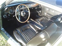 Picture of 1967 Cougar XR7 - $19,500.00 - DUL8