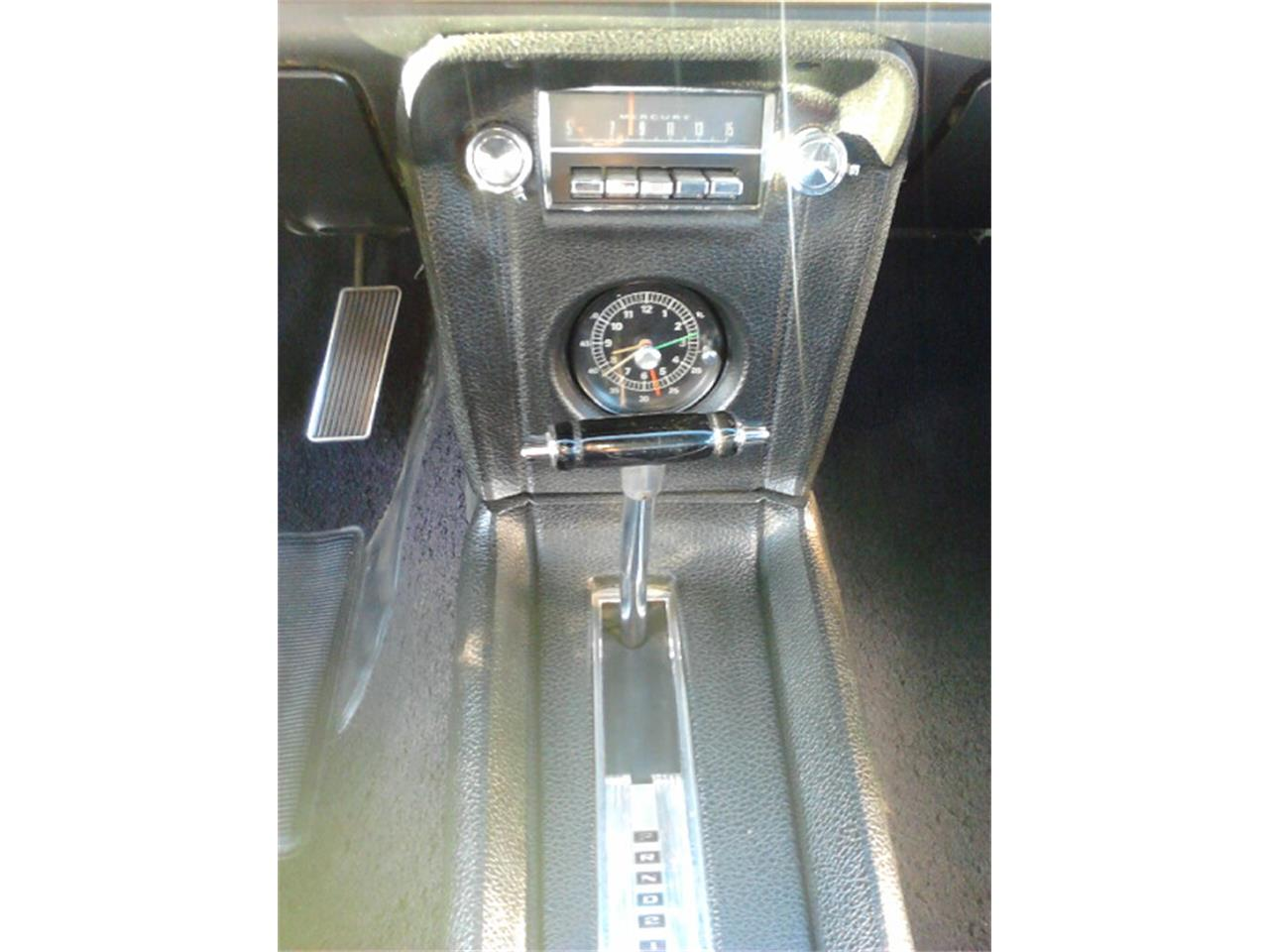 Large Picture of 1967 Cougar XR7 - $19,500.00 Offered by a Private Seller - DUL8
