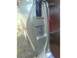 Picture of Classic 1967 Cougar XR7 Offered by a Private Seller - DUL8