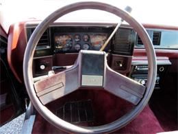 Picture of '87 Chevrolet El Camino - $12,500.00 Offered by Sobe Classics - DQBF