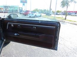 Picture of '87 El Camino located in Florida Offered by Sobe Classics - DQBF