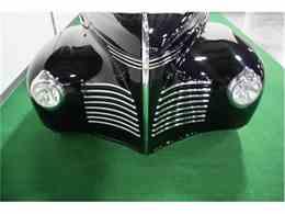 Picture of '40 Custom - DUQ8
