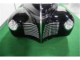 Picture of Classic '40 Plymouth Custom Offered by Branson Auto & Farm Museum - DUQ8