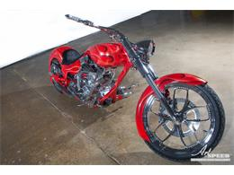 Picture of 2004 Italdesign Pro MC Custom Chopper Offered by Art & Speed - DUSV
