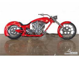 Picture of '04 Pro MC Custom Chopper located in Tennessee - $19,900.00 Offered by Art & Speed - DUSV