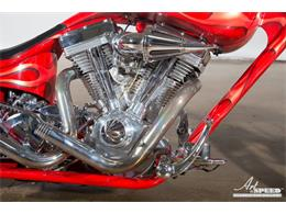 Picture of '04 Italdesign Pro MC Custom Chopper - $19,900.00 Offered by Art & Speed - DUSV