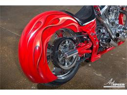 Picture of '04 Pro MC Custom Chopper - $19,900.00 Offered by Art & Speed - DUSV