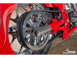 Picture of 2004 Pro MC Custom Chopper located in Collierville Tennessee Offered by Art & Speed - DUSV