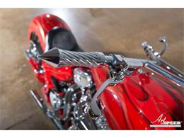 Picture of 2004 Italdesign Pro MC Custom Chopper - $19,900.00 Offered by Art & Speed - DUSV