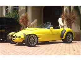 Picture of '99 AIV Roadster - DUX2