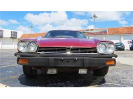 Picture of 1978 Jaguar XJS - $8,500.00 - DUZJ