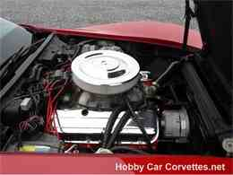 Picture of '81 Corvette - $17,999.00 Offered by Hobby Car Corvettes - DVCX