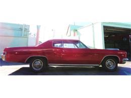 Picture of Classic '66 Chevrolet Caprice - $18,500.00 Offered by Sobe Classics - DVHD