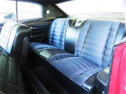 Picture of '66 Chevrolet Caprice Offered by Sobe Classics - DVHD