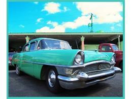 Picture of Classic '56 Packard Clipper located in Miami Florida - DVHI