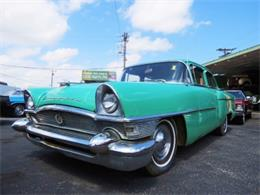 Picture of 1956 Packard Clipper located in Miami Florida Offered by Sobe Classics - DVHI